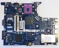 Laptop motherboard für lenovo Y550 LA-4601P system mainboard  vollständig getestet