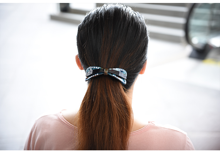 vintage bonito arco acessórios para o cabelo para as mulheres