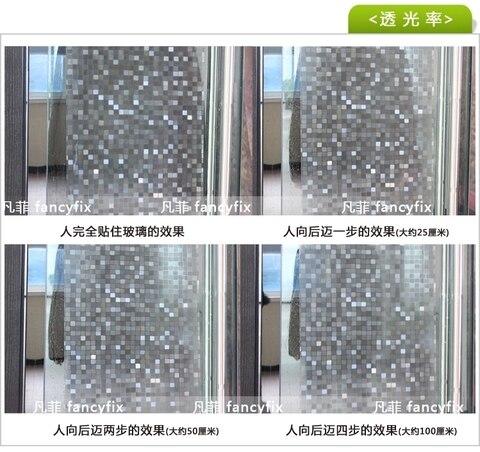 grande praca matt mosaico banheiro filme janela