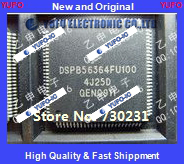 Free Shipping 1PCS DSPB56364FU100 ensuring quality original authentic {} YF1004