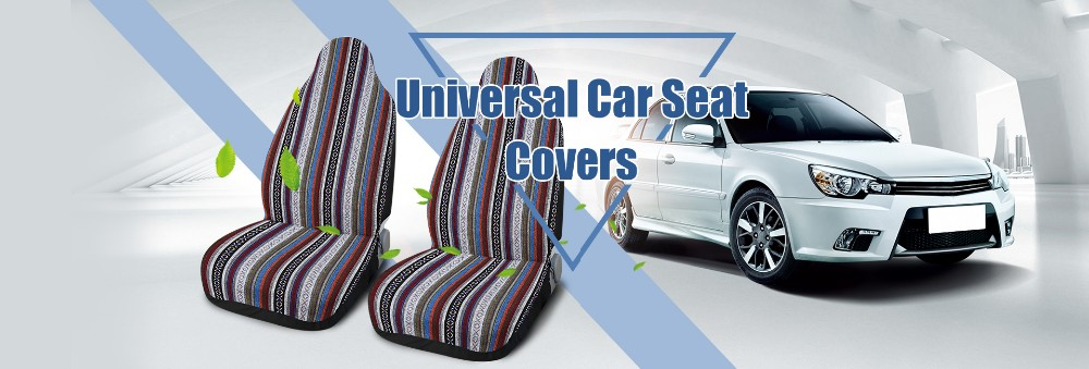 car-cover-whole