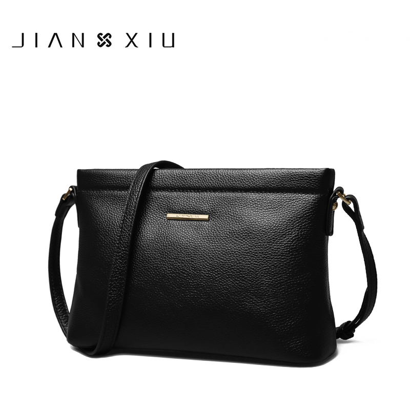 2018 Hot sale Cow Leather Women handle Bags crossbody bag car structure flap bags Bolsa Feminina Shoulder Crossbody Small Bag 2018 hot sale cow leather women handle bags crossbody bag car structure flap bags bolsa feminina shoulder crossbody small bag