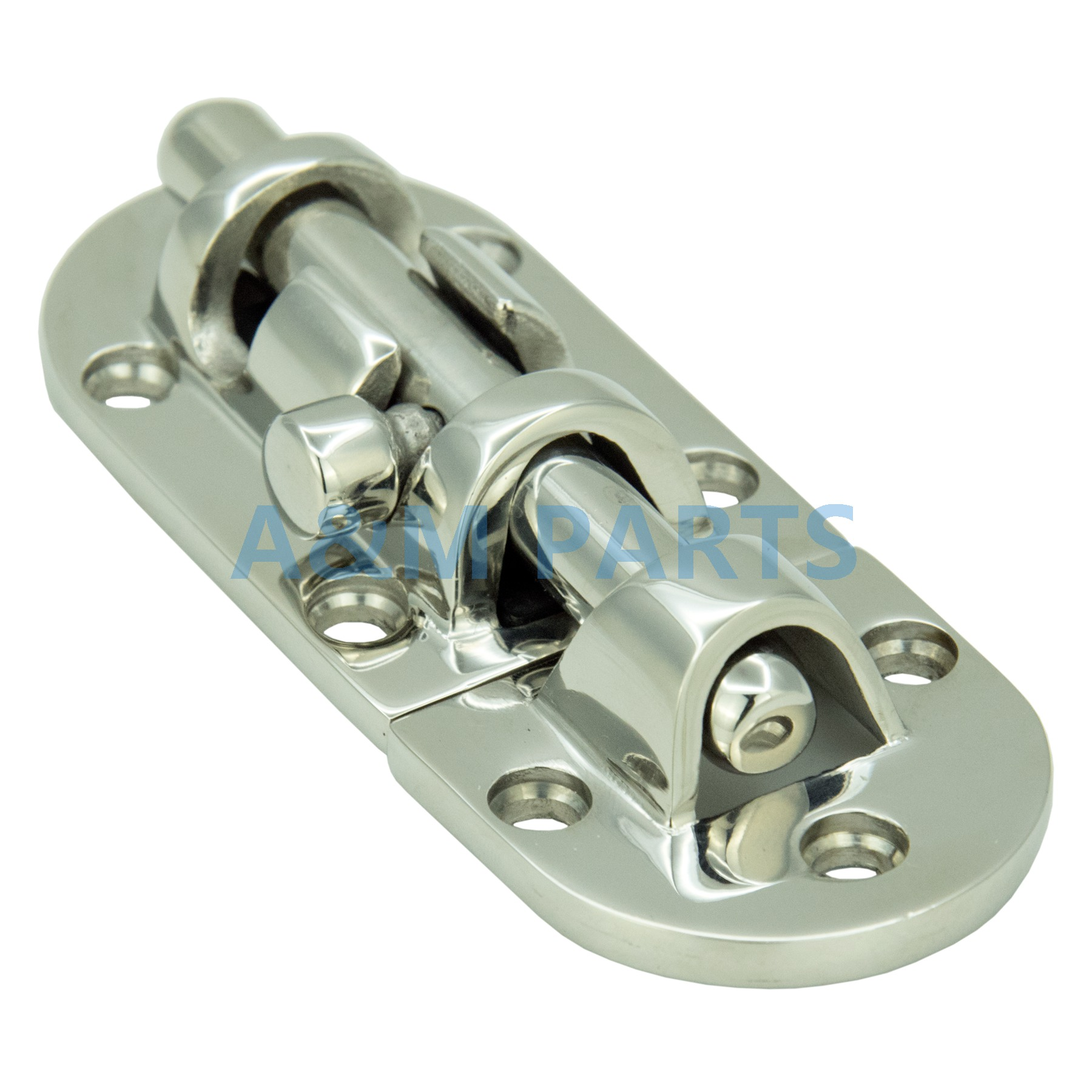 anti door p doors steel cabin fastener stainless boat latch marine asp rattle