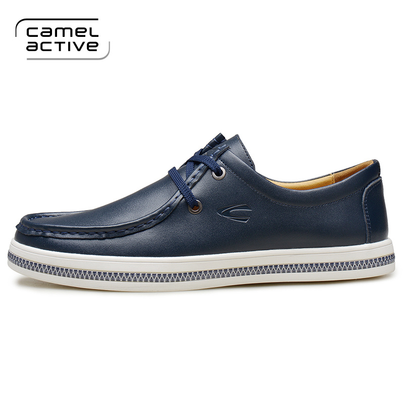 Camel Active Shoes Malaysia Price