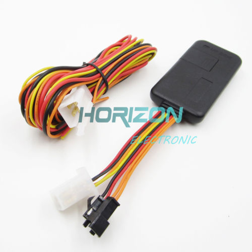 TK116 Car Real Time GPS GPRS Tracker Tracking Device For Auto Car Bus motorcycle new auto ac condenser for coaster bus