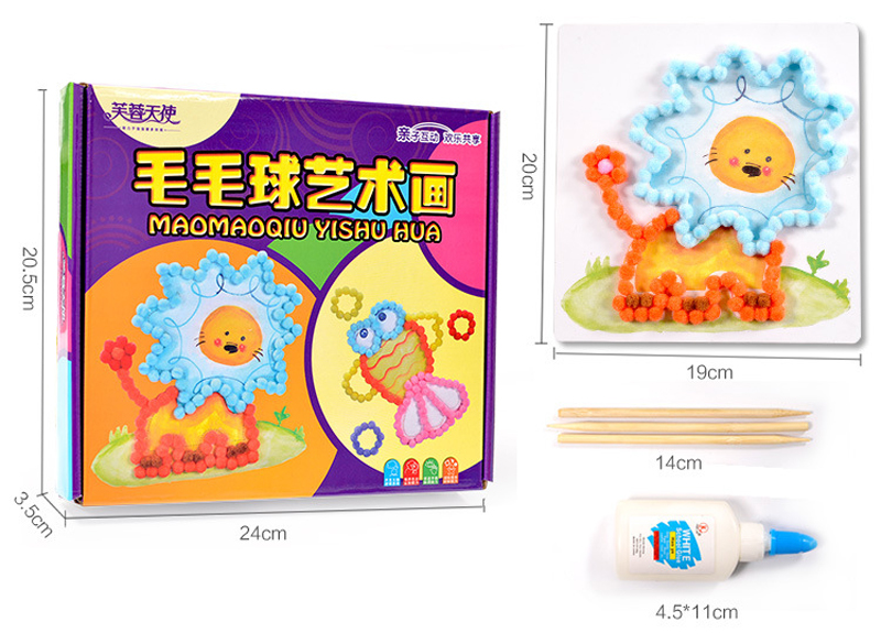 learning toys for 3 year olds chicun