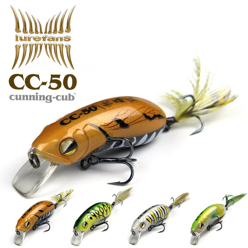 bass bait promotion-shop for promotional bass bait on aliexpress, Fishing Bait