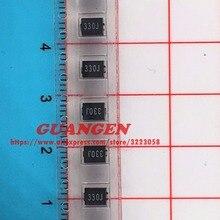 цена на 20pcs Original Winding inductance SMD CM4532330JSB 4532 1812 33UH 5% Inductors Coils Chokes FIXED IND