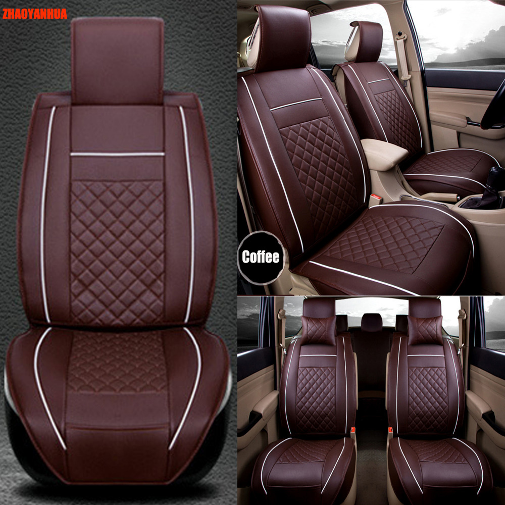 Custom Made Car Seat Cover For Lexus Rx 200t 270 350 450h