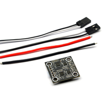 20A BLHeli_S 2 in 1 BLHELI_S Brushless ESC Speed Control Support Dshot for PIKO Mini Drone