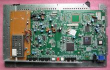 10PCS LT3212 LT4288 LT4028 Motherboard JUJ7.820.220-17