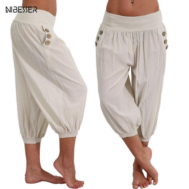 Las Mejores Pantalones Hasta La Rodilla Mujer Brands And Get Free Shipping K12900bh