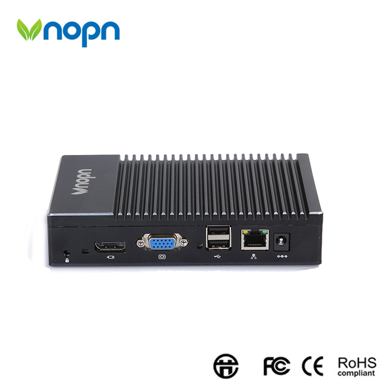 Vnopn-K1-low-cost-mini-pc-manufacturer (4)