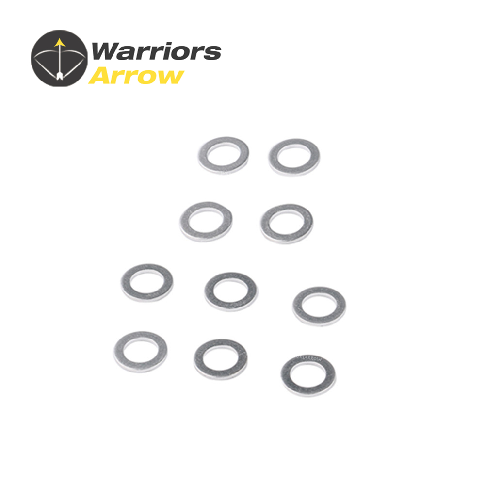 9410914000 For Honda Accord Civic CR-V For Acura CL Integra 10Pcs Or 20Pcs Or 30Pcs Engine Oil Drain Plug Crush Washer Gasket