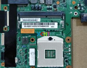 Image 3 - for Lenovo ThinkPad T530 FRU PN : 04X1492 N13P NS1 A1 1GB Laptop Motherboard Mainboard Tested