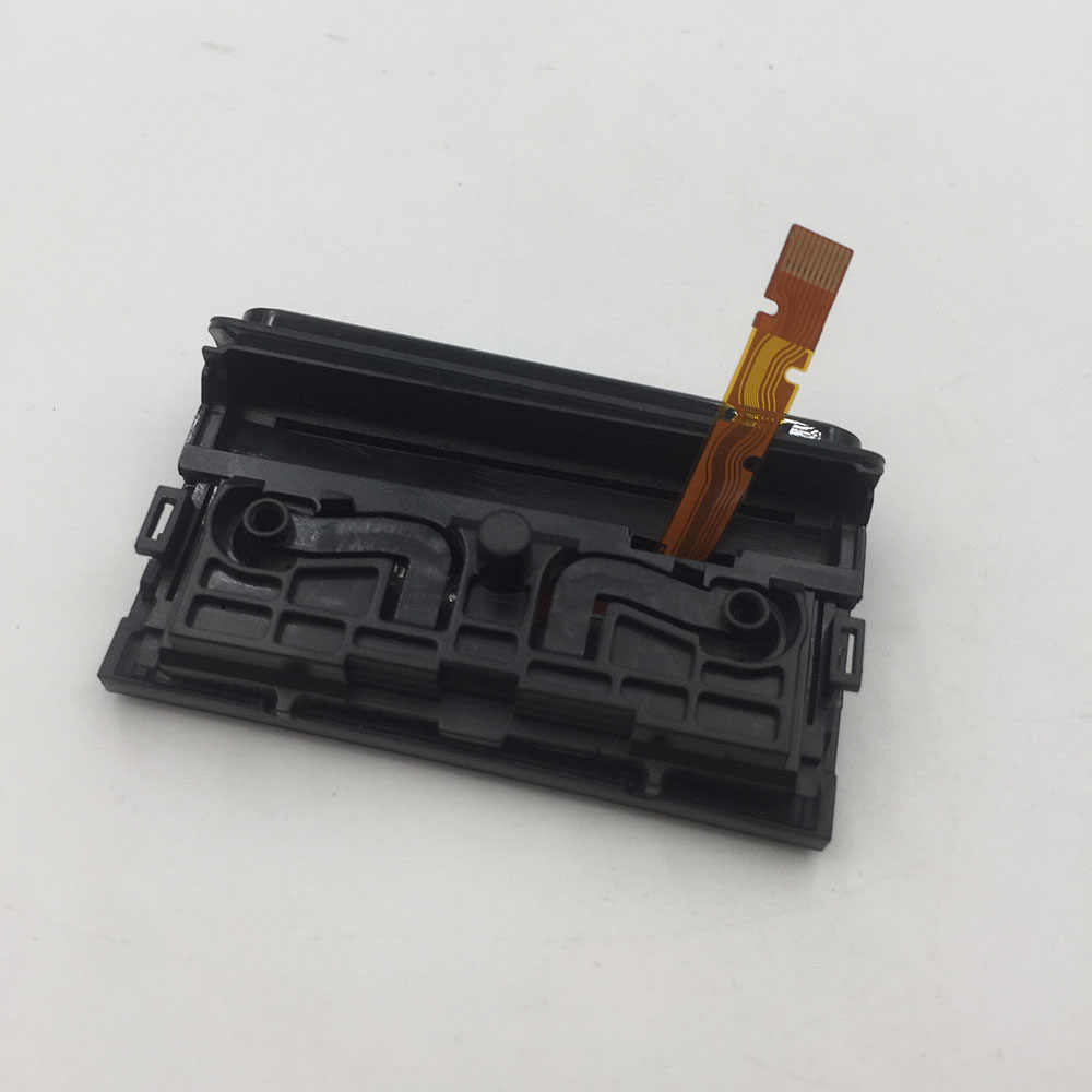 Untuk PS 4 JDM-040 Touchpad Papan Modul untuk DualShock 4 Controller 4.0 Touch Pad