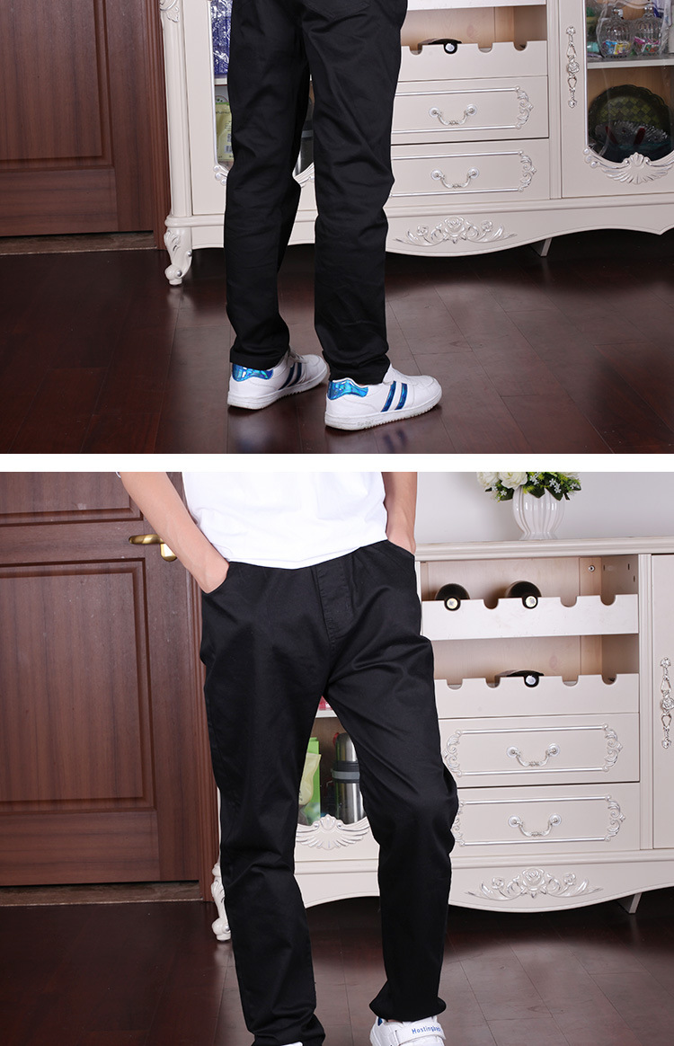 Roli-Land Unisex Boys The Only Makeup I Wear is Dirt Elastic Daily Sweatpants Gray Gift with Pockets Pajamas
