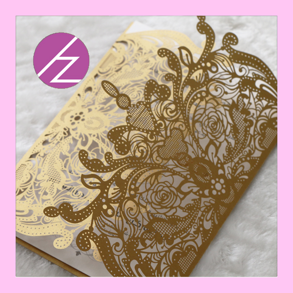 12pcs lot free shipping luxury laser cut 250 gsm pearlescent 12pcs lot free shipping luxury laser cut 250 gsm pearlescent paper carft wedding party invitation stopboris Images