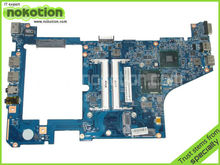 Laptop Motherboard 554GS01061G MB.PTV01.001 MBPTV01001 for ACER 1830 series 48.4GS01.02M INTEL HM55 GMA I3-330M Mainboard
