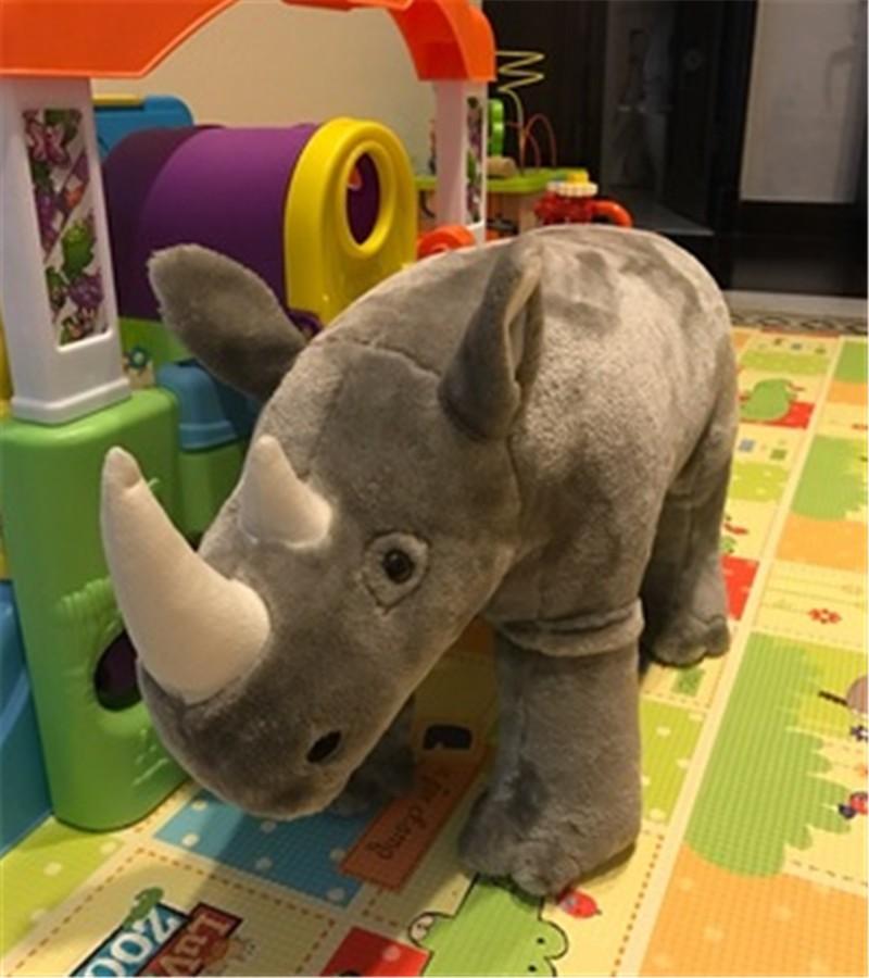 Rhinocero18