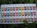 36 pcs = 1 sets Frete Grátis cuidados com a pele, aromaterapia Óleo essencial 12 Tipo 3 ML Fragrância Aromaterapia Óleo Natural Spa Óleo Pacote