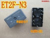 ET2F N3 Neue-in Performance-Chips aus Kraftfahrzeuge und Motorräder bei