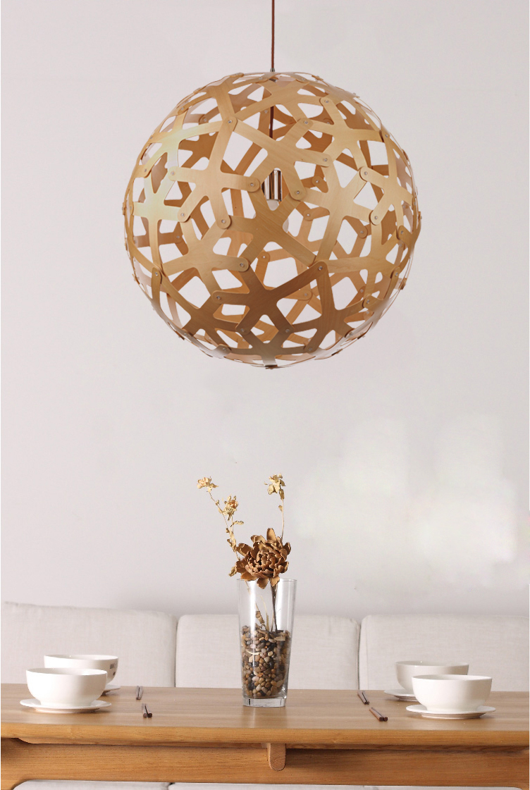 on kryssbo girls pendant chandelier part light lighting best small ikea bedroom ideas