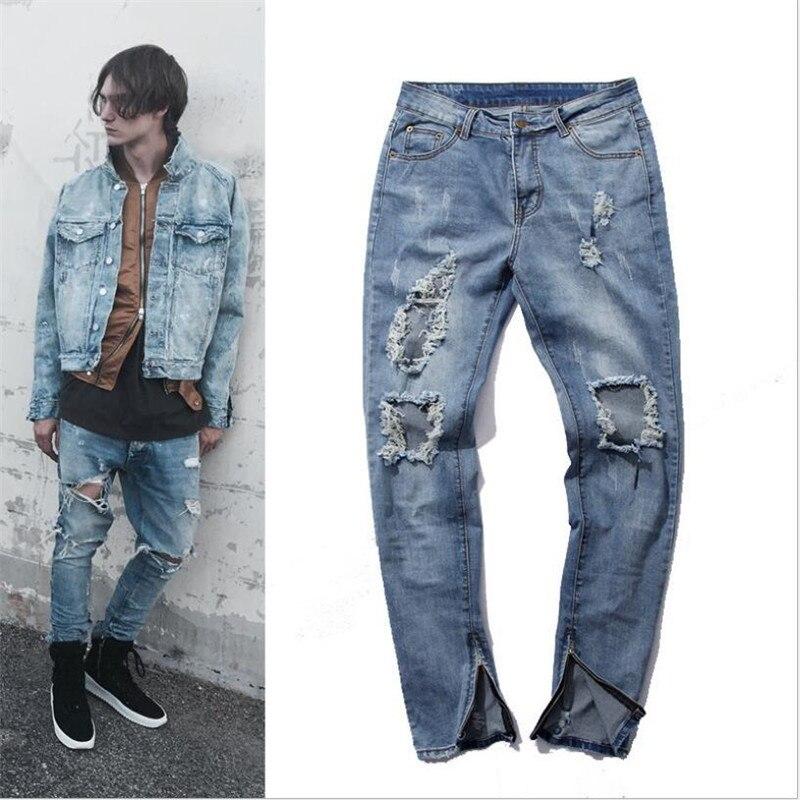 Cheap Urban Jeans Billie Jean