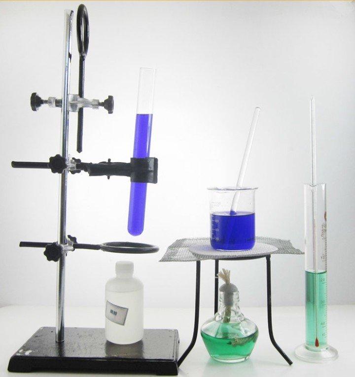 Laborgeräte werkzeug set physik experiment werkzeuge für ...