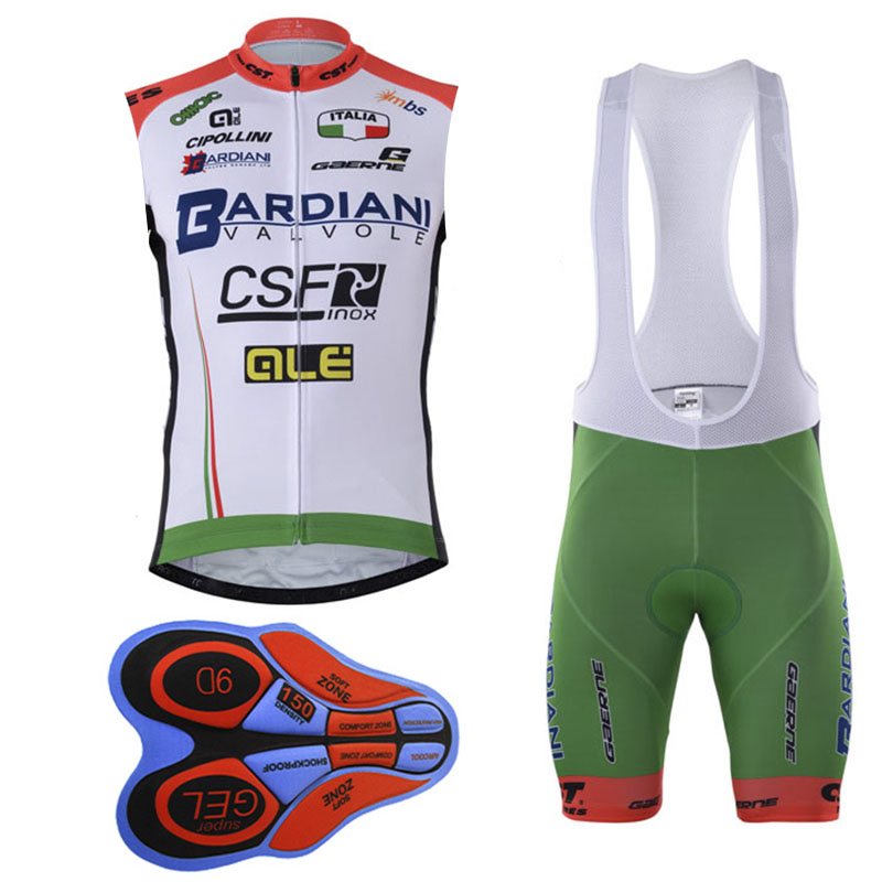 2018 Cycling ALE Jersey Set Men Pro Team Cycling Jersey MTB Ropa Ciclismo Breathable Mens Pro Cycling Bicycle Maillot