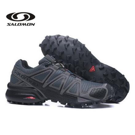 Trail Salomon Sports Vente De 4 Hommes Runner Speedcross Chaude xYqn58wqS