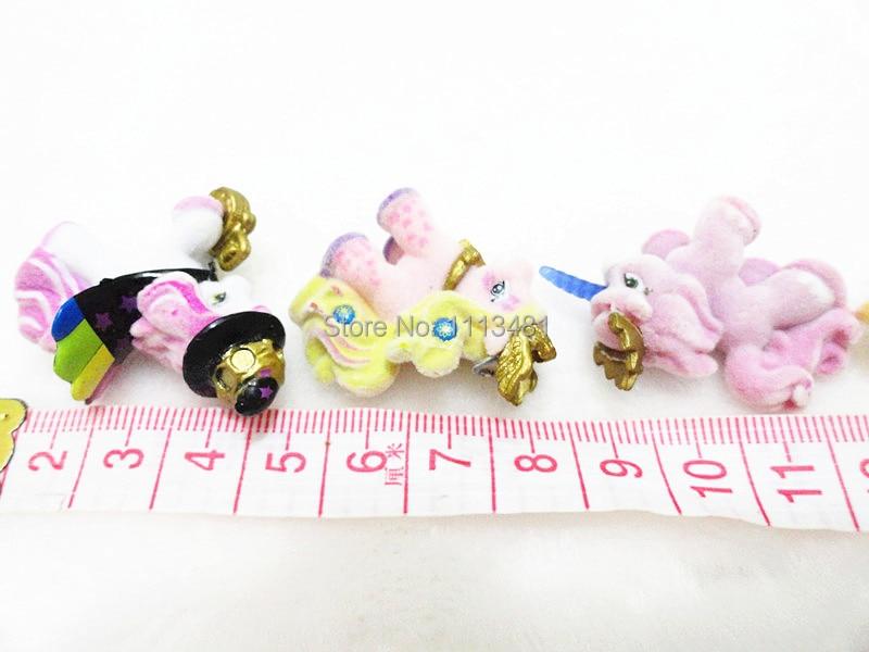 Littl Horse Ponies (8).jpg
