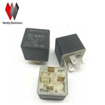 wholesale   10pcs/lot   relay   V23234-A0004-Y055