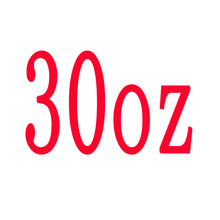 30 unze 1