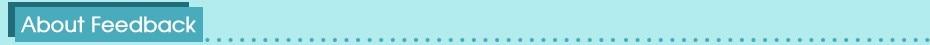 3 шт. 5-12 в USB Тепловая жилетка нагревательная ткань 3 передач Регулируемая температура грелки наружная куртка с подогревом жилет