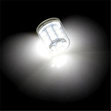 LED Corn Light Bulb E14 4W 27 5730SMD Energy Saving LED Lamp Spotlight Bulbs Lampada Pure Warm White Lighting DC 24V