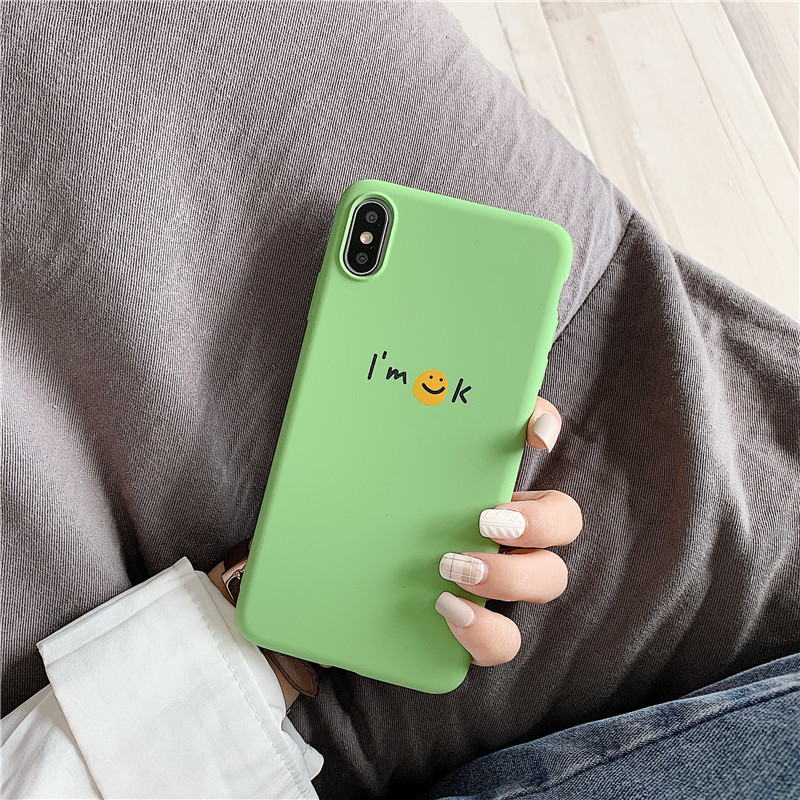 For Samsung Galaxy S10 case  (2)