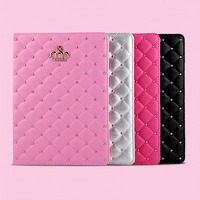 Smart Sleep Protective Case Pu Leather Case Cover For IPad Pro Case Skin For IPad Pro