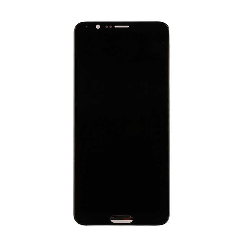 Assembly Replacement for Honor View 10 BKL-AL00 BKL-AL20 / BKL-L09 Huawei Honor V10 LCD Display + Touch Screen DigitizerAssembly Replacement for Honor View 10 BKL-AL00 BKL-AL20 / BKL-L09 Huawei Honor V10 LCD Display + Touch Screen Digitizer