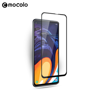 for Samsung A40 Screen Protect