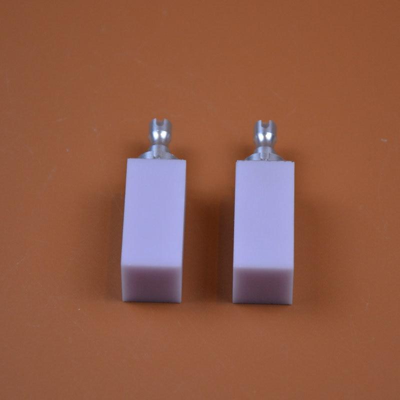 10pc B40 LT HT Dental Lithium Dislicate Blocks e.max Cerec CAD lithium disilicate glass-ceramic block for the CAD/CAM cad cam职场技能特训视频教程:solidworks 2013产品设计基本功特训(附dvd光盘1张)