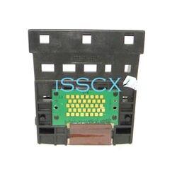 Druckkopf QY6-0042 głowicy drukującej do drukarki CANON i560  iP3000  i850  MP700  MP730 druckkopf
