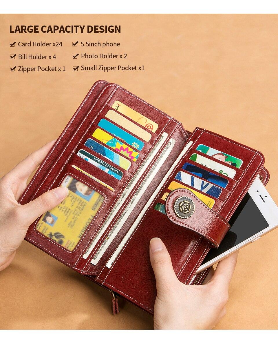 wallet women 11 (5)