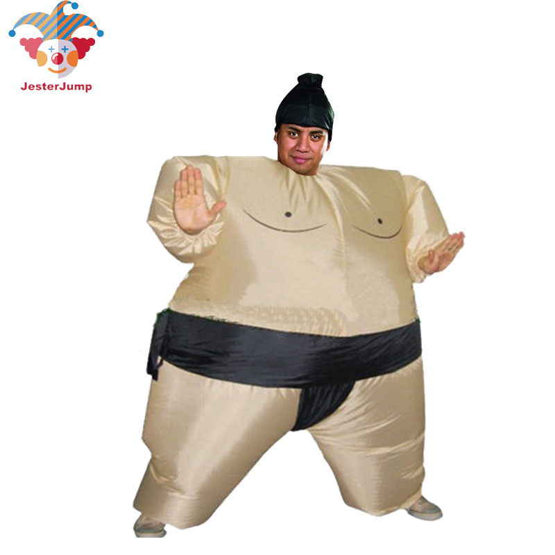 Halloween Costumes For Fat Kids