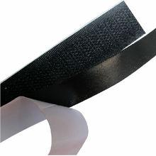 hook Adhesive & Tape.