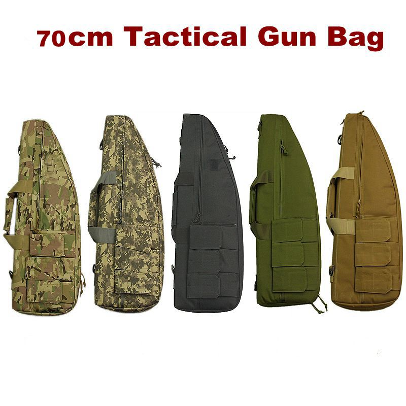 Wholesale-Price-70cm-High-Quality-Nylon-Rifle-Bag-Tactical-Gun-Bags-for-Outdoor-Hunting-War-Game_副本_副本