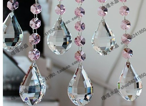 Chandelier Replacement Crystals Chandeliers Design – Glass Chandelier Replacement Parts