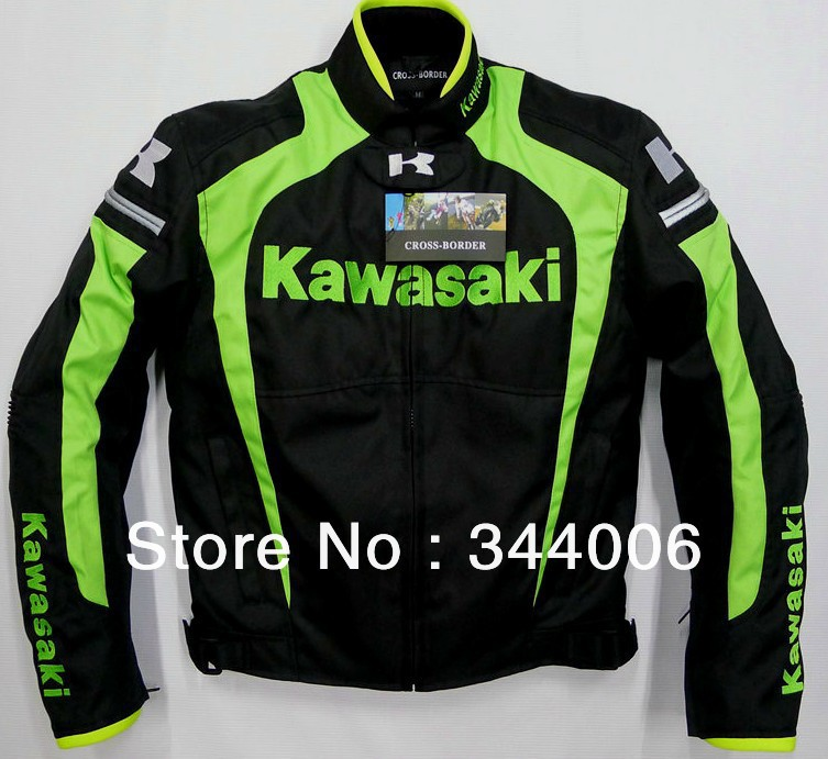 Free shipping  Oxford men ride motorcycle jacket to keep warm riding jacket winter jacket have 5 protections free shipping dennis d day riding jacket motorcycle jacket racing jacket motorcycle riding clothes winter to keep warm clothes