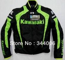 Free shipping Oxford men ride motorcycle jacket to keep warm riding jacket winter jacket have 5