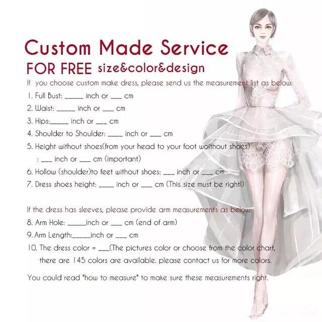 Sexy Lace Burgundy Bridesmaid Dress 3